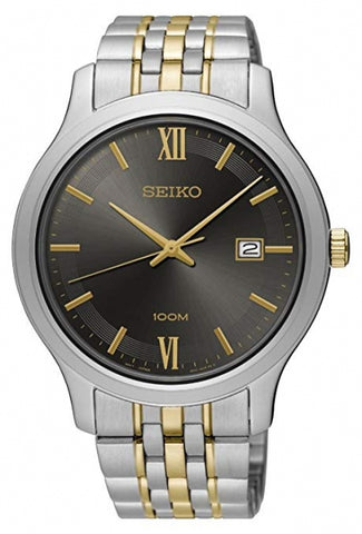 Seiko SUR231 Watch