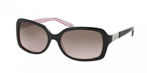 Ralph 5130 Sunglasses