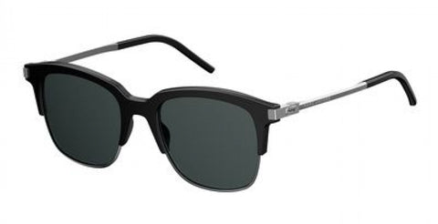 Marc Jacobs Marc138 Sunglasses