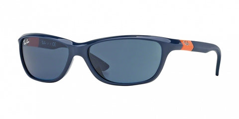 Ray Ban Junior Rj9054s 9054S Sunglasses