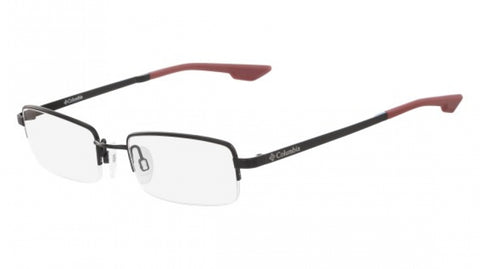 Columbia C5003 Eyeglasses