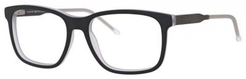 Tommy Hilfiger Th1392 Eyeglasses