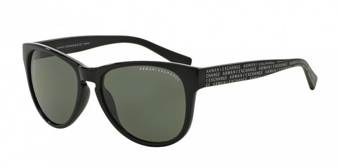 Armani Exchange 4015 Sunglasses