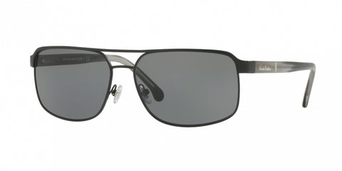 Brooks Brothers 4040S Sunglasses
