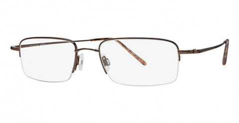 Flexon 632 Eyeglasses