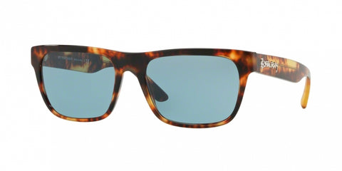 Burberry 4268 Sunglasses