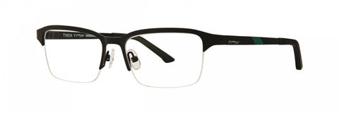 Timex TOURNAMENT Eyeglasses