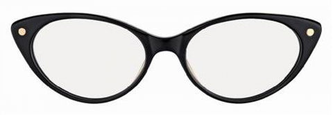 Tom Ford 5189 Eyeglasses