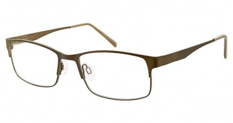 Aristar AR16251 Eyeglasses