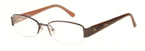 Guess 2347 Eyeglasses