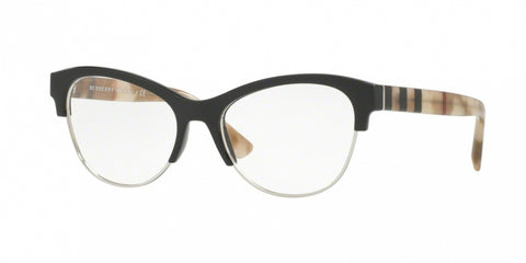 Burberry 2235 Eyeglasses
