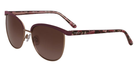 Bebe BB7194 Sunglasses