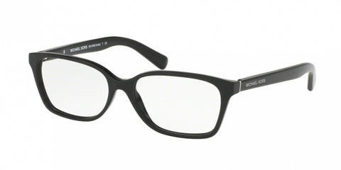 Michael Kors India 4039F Eyeglasses