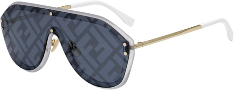 Fendi FfM0039 Sunglasses