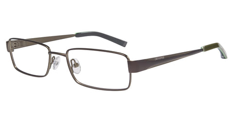 Converse OTHEGRN52 Eyeglasses