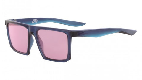 Nike NIKE LEDGE EV1058 Sunglasses
