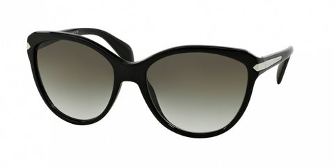 Prada 15PS Sunglasses