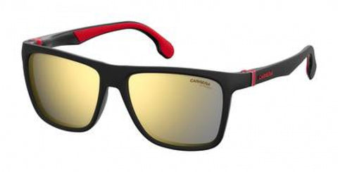 Carrera 5047 Sunglasses