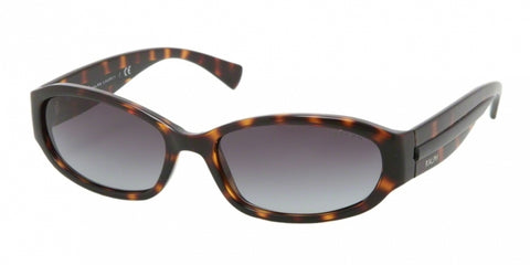 Ralph Ra5163 5163 Sunglasses