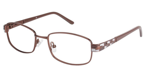 C by L'Amy CYCBL521 Eyeglasses