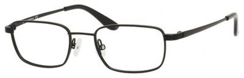 Chesterfield 461 Eyeglasses