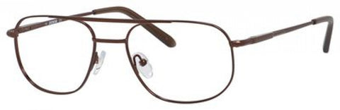 Denim 133 Eyeglasses