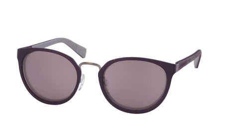 Cole Haan CH7031 Sunglasses