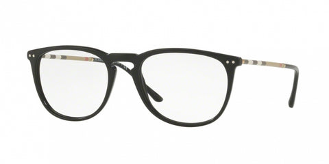 Burberry 2258Q Eyeglasses