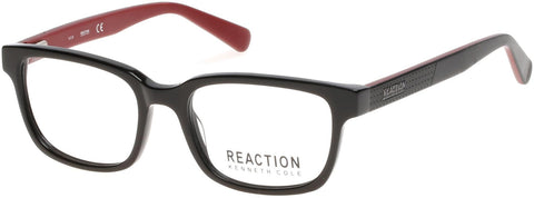 Kenneth Cole Reaction 0794 Eyeglasses