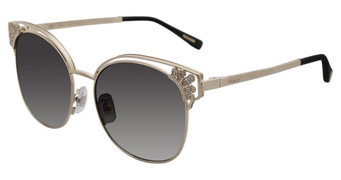 Chopard SCHC24S57349F Sunglasses