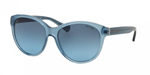 Ralph 5197 Sunglasses