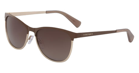 Cole Haan CH7018 Sunglasses