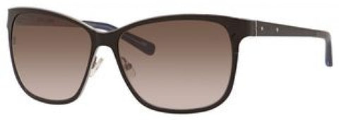 Bobbi Brown TheGia Sunglasses