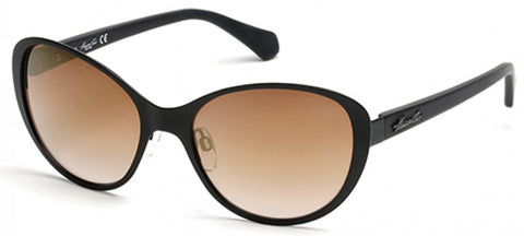 Kenneth Cole New York 7182 Sunglasses