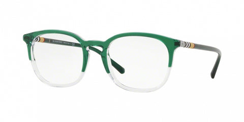 Burberry 2272 Eyeglasses