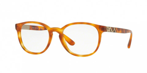 Burberry 2241 Eyeglasses
