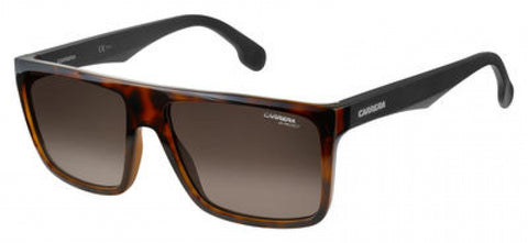 Carrera 5039 Sunglasses