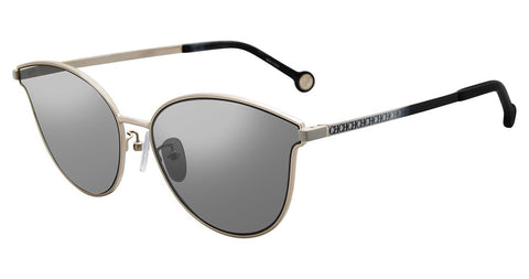Carolina Herrera SHE10459300X Sunglasses