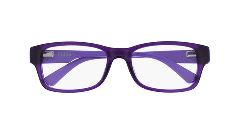 Puma Junior PJ0006O Eyeglasses