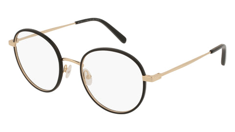 Stella McCartney Stella Essentials SC0091O Eyeglasses