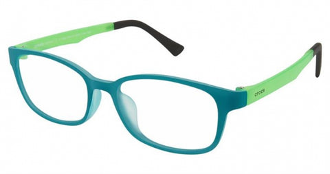 Crocs F260 Eyeglasses