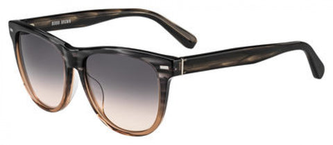 Bobbi Brown TheEmerson Sunglasses