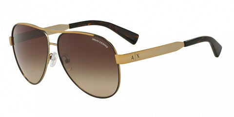 Armani Exchange 2018S Sunglasses
