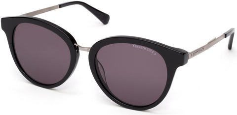 Kenneth Cole New York 7228 Sunglasses