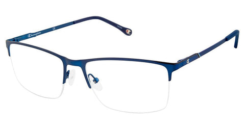 Choice Rewards Preview CU4016 Eyeglasses