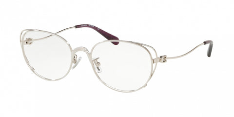 Coach 5095 Eyeglasses