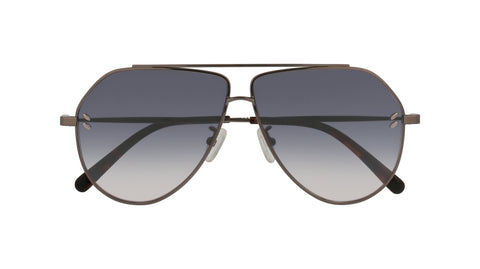 Stella McCartney Stella Essentials SC0063S Sunglasses