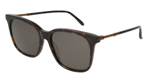 Bottega Veneta Dna BV0131S Sunglasses