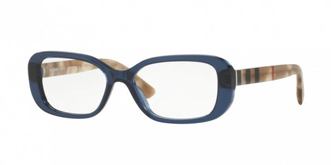 Burberry 2228F Eyeglasses