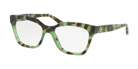 Tory Burch 2081 Eyeglasses